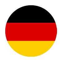 Κατασκευασμένο στην Γερμανία